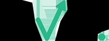 Level Financing Logo