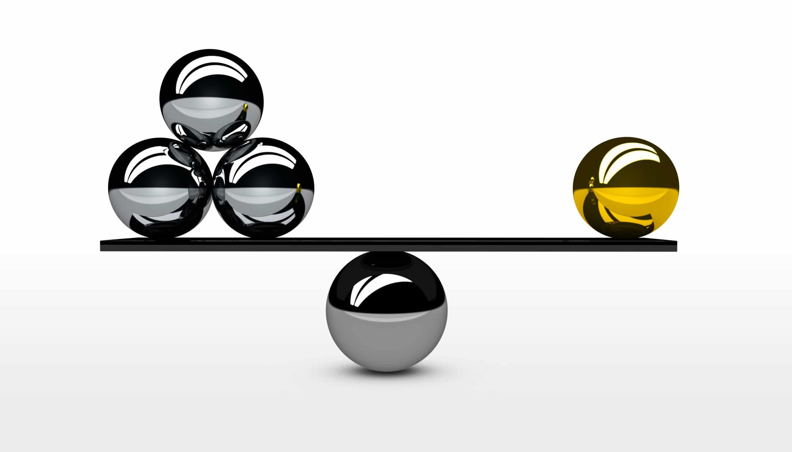 Debt Management vs. Debt Settlement