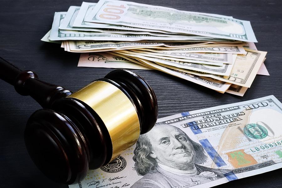 Can Debt Settlement Fix Your Money Problems