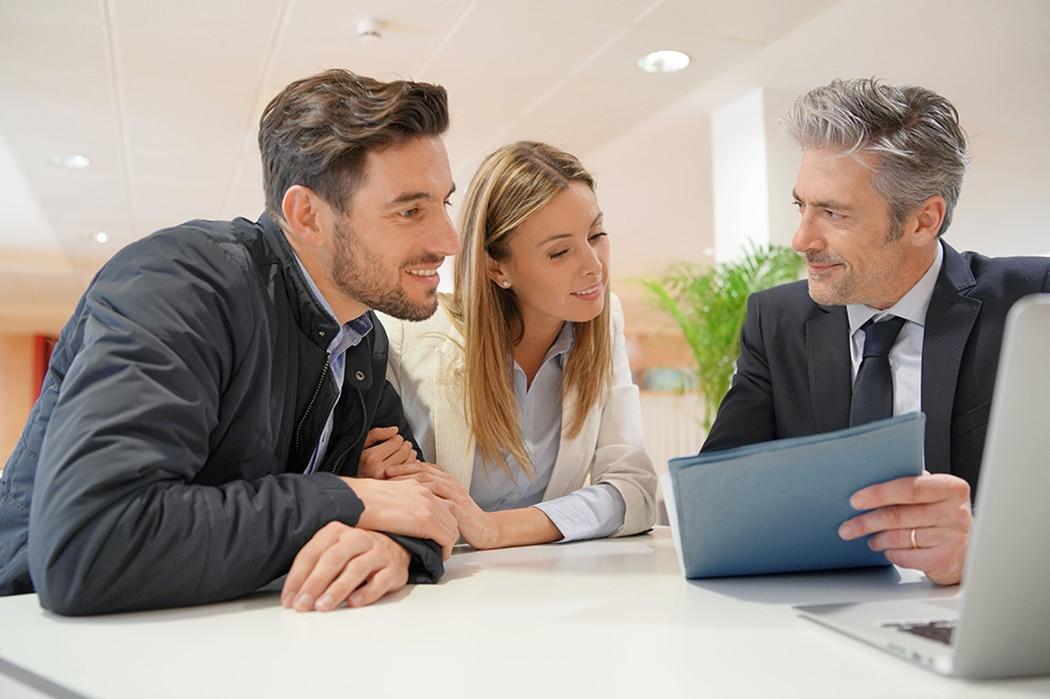 Level Personal Loan